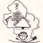 Logo of the APA